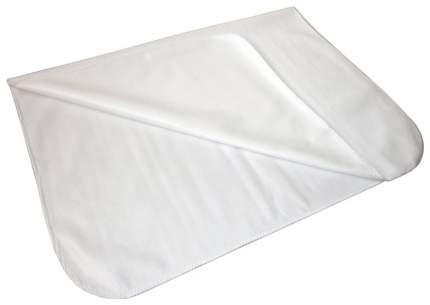 Пеленка детская Ol-tex непромокаемая 50х70 см
