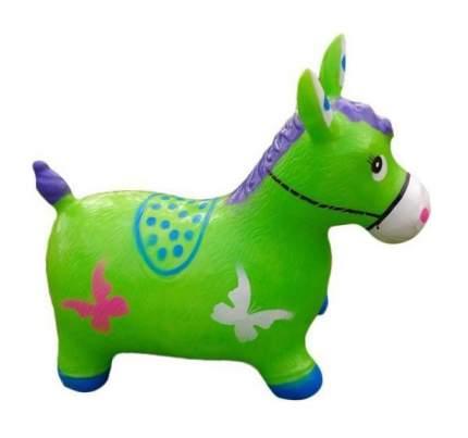 Shantou Gepai Игрушка попрыгунчик лошадка Shantou Gepai 63990