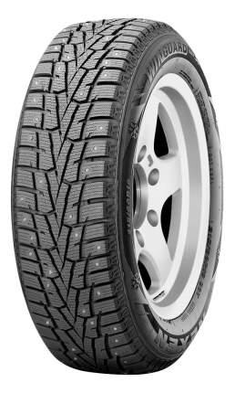 Шины ROADSTONEWINGUARD WINSPIKE SUV 245/65 R17 107T (до 190 км/ч) 12773