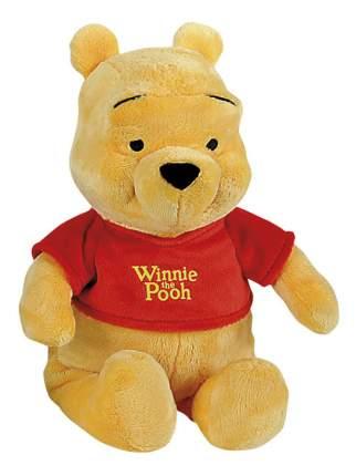Мягкая игрушка Nicotoy Disney Медвежонок Винни 35 см