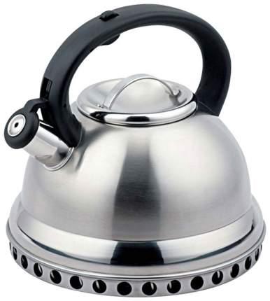 Чайник для плиты Bekker BK-S409 2.6 л
