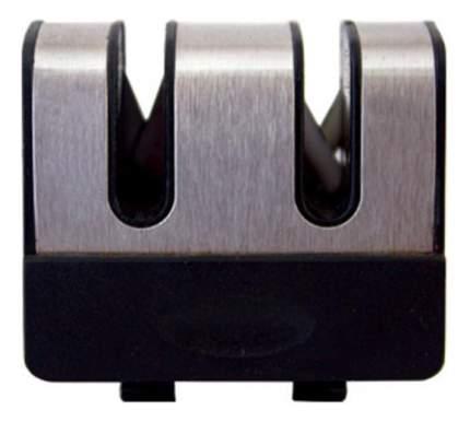 Съемный элемент для точилки Tima МК-001