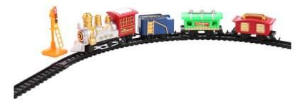 Железная дорога Фиксики Играем вместе A147-H06316-R1