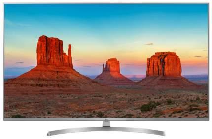 LED-телевизор LG 65UK7550PLA