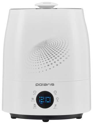 Воздухоувлажнитель Polaris PUH 5906Di White