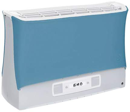 Воздухоочиститель Супер-плюс Био Blue