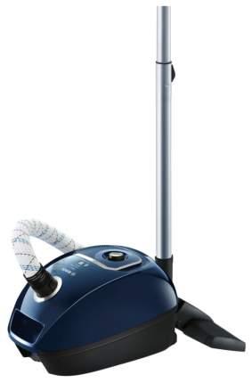 Пылесос Bosch  BGLS 42009 Blue
