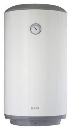 Водонагреватель накопительный Baxi V 580 white/grey