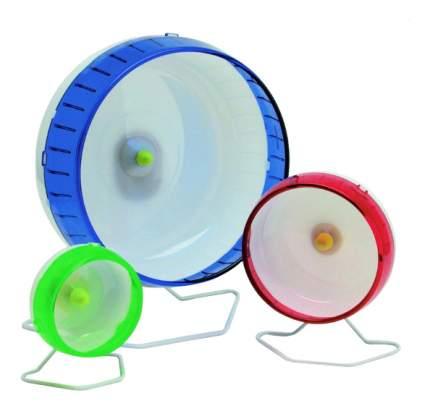 Беговое колесо для грызунов I.P.T.S пластик, 29 см