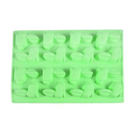 Форма для льда или шоколада FISSMAN 6556