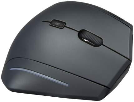 Беспроводная мышь SPEED-LINK Manejo Black (SL-630005-BK)