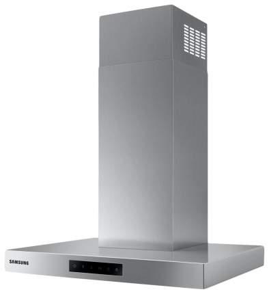 Вытяжка купольная Samsung NK24M5060SS/UR Silver