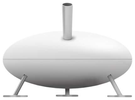 Воздухоувлажнитель Stadler Form Fred F-008EH White