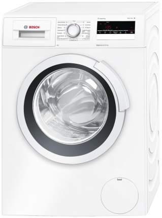 Стиральная машина Bosch WLL 24260 OE