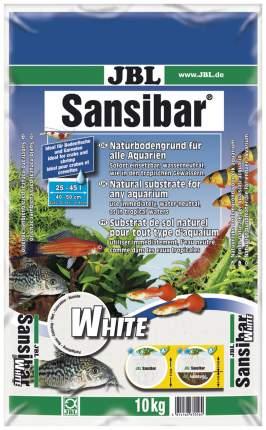 Грунт для аквариума JBL Sansibar BLACK 10кг
