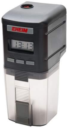 Автокормушка для рыб Eheim 3581, с таймером, 0.1 л