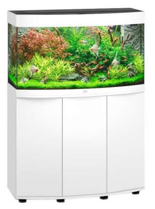 Тумба для аквариума Juwel для Vision 180, ДСП, белая, 92 x 73 x 41 см