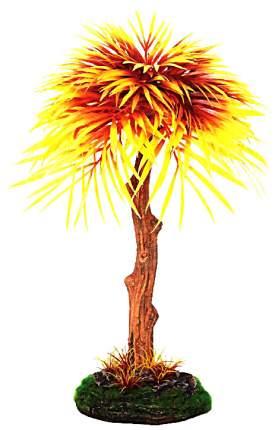 Растение аквариумное Triol Laguna 29002TA 20х20х34 см