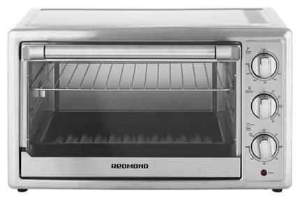 Мини-печь REDMOND RO-5705