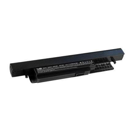 Аккумулятор для ноутбука Lenovo IdeaPad U450P, U550 Series