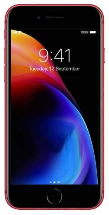 Смартфон Apple iPhone 8 256Gb R (MRRN2RU/A)