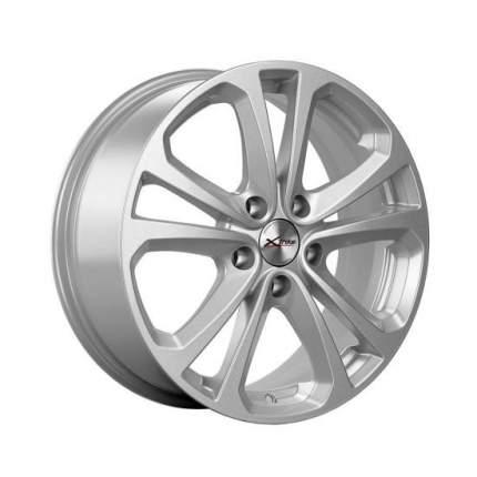 Колесные диски X'trike R17 7J PCD5x114.3 ET45 D60.1 71046