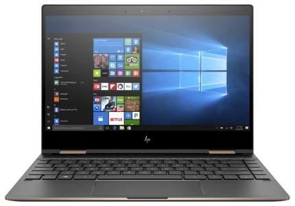 Ноутбук-трансформер HP Spectre x360 13-AE009UR 2VZ69EA