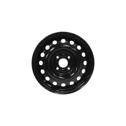 Колесные диски Next R14 5.5J PCD4x100 ET45 D57.1 WHS248688