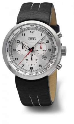 Наручные часы Audi 3100900400