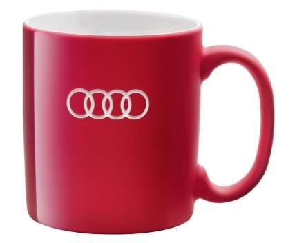 Кружка Audi 3291700400