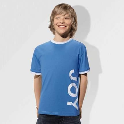 Детская футболка BMW 80142211540