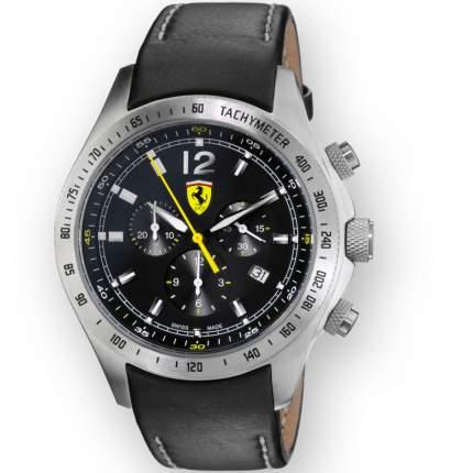 Наручные часы Scuderia Ferrari 270027168R