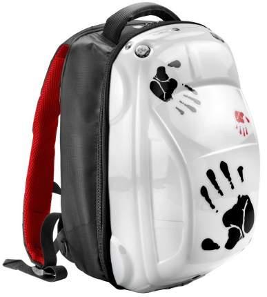 Рюкзак Fiat white 500 50907283