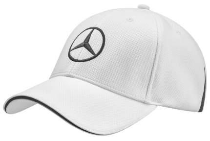 Бейсболка Mercedes-Benz B66954301