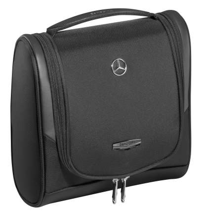 Сумка Mercedes-Benz B66958461