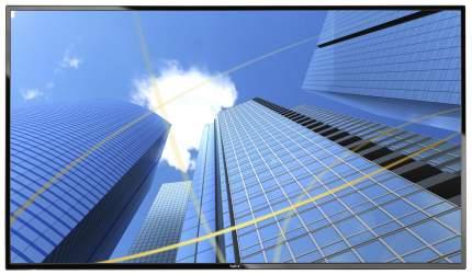 Дисплей для видеостен NEC MultiSync E436 Черный
