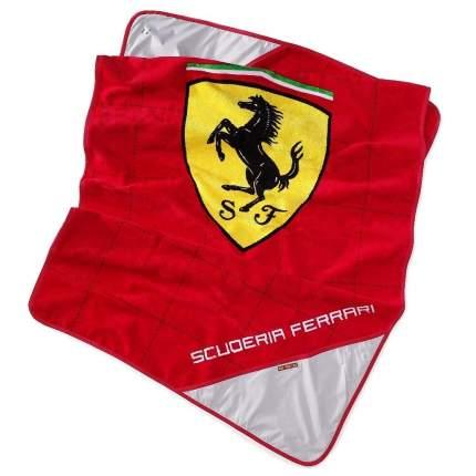 Пляжное полотенце Scuderia Ferrari 270014065R