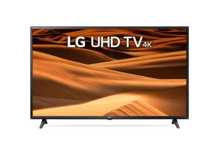 4K UHD Телевизор LG 43UM7090PLA