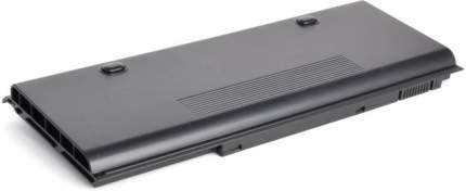 """Аккумулятор Pitatel """"BT-963"""", для ноутбуков MSI X-Slim X320/X340/X350/X360/X370/X400/X410"""