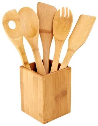Best Home Kitchen Набор лопаток Jackalyn (10х10х31 см)