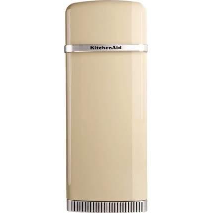Холодильник KA KCFMA 60150R