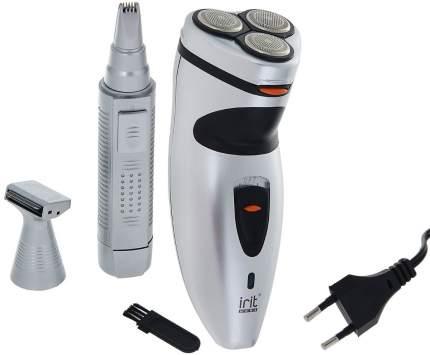 Электробритва Irit IR-3207