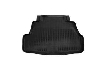 Коврик в багажник NISSAN полиуретановый для Almera G15 KR9654A0S5