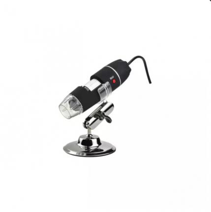 Портативный цифровой USB-микроскоп 2emarket 1000х