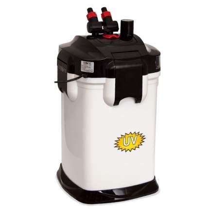 Фильтр для аквариума внешний Laguna UVF-3328, 2200 л/ч, 45 Вт