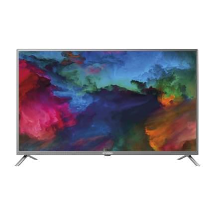 LED Телевизор Full HD HYUNDAI H-LED43ES5001
