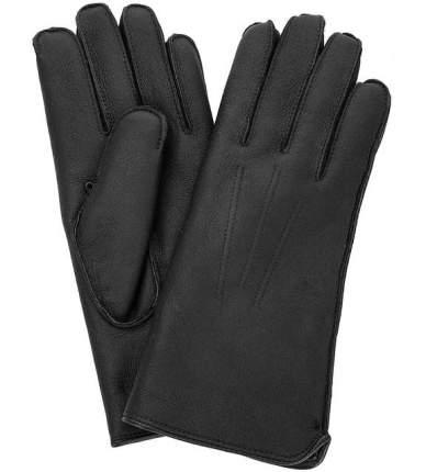 Перчатки мужские Bartoc DM194-244 черные 8