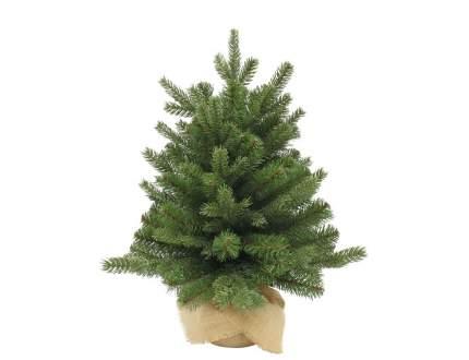 Ель искусственная Triumph Tree шервуд премиум 60 см