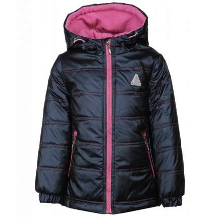 Куртка Saima, цв. синий, 110 р-р