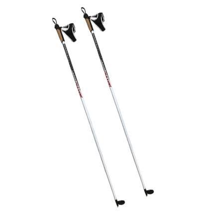 Лыжные палки STC Jarvinen Сlassic 2019, 135 см